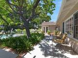 19369 Citronia Street - Photo 11