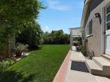 19369 Citronia Street - Photo 12