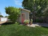 19369 Citronia Street - Photo 13