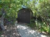 19369 Citronia Street - Photo 14
