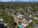 19369 Citronia Street - Photo 3