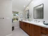 19369 Citronia Street - Photo 33