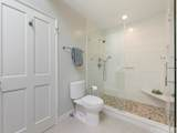 19369 Citronia Street - Photo 35