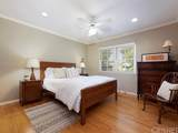 19369 Citronia Street - Photo 36