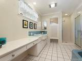 19369 Citronia Street - Photo 42