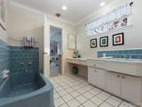 19369 Citronia Street - Photo 43