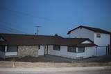 1024 Via Ondulando - Photo 1