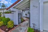 3612 Sunset Knolls Drive - Photo 5