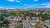 3612 Sunset Knolls Drive - Photo 50
