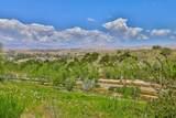 14177 Stagecoach Trail - Photo 61