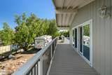 10641 Ternez Drive - Photo 28