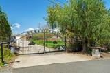 10641 Ternez Drive - Photo 4