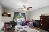 10641 Ternez Drive - Photo 38