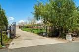 10641 Ternez Drive - Photo 5