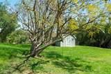 10641 Ternez Drive - Photo 53
