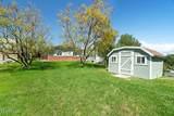 10641 Ternez Drive - Photo 56
