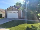 2533 Orangewood Place - Photo 1