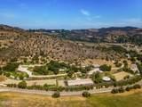 1515 Hidden Valley Road - Photo 2