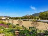 1515 Hidden Valley Road - Photo 11
