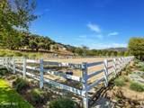 1515 Hidden Valley Road - Photo 16