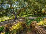 1515 Hidden Valley Road - Photo 24