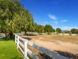 1515 Hidden Valley Road - Photo 25
