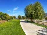 1515 Hidden Valley Road - Photo 26