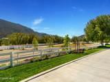 1515 Hidden Valley Road - Photo 27
