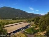 1515 Hidden Valley Road - Photo 56