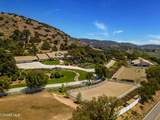 1515 Hidden Valley Road - Photo 59