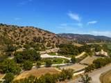 1515 Hidden Valley Road - Photo 60