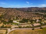 1515 Hidden Valley Road - Photo 62