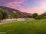 1515 Hidden Valley Road - Photo 69