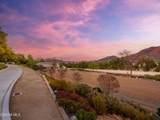 1515 Hidden Valley Road - Photo 71