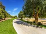 1515 Hidden Valley Road - Photo 9