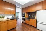 3843 Longridge Avenue - Photo 8