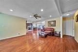11327 Gaynor Avenue - Photo 7