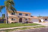 2763 Hollister Street - Photo 1