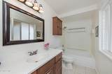 2763 Hollister Street - Photo 11