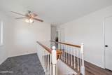 2763 Hollister Street - Photo 13
