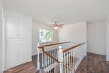 2763 Hollister Street - Photo 14
