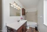 2763 Hollister Street - Photo 16