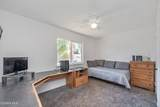 2763 Hollister Street - Photo 17