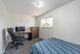 2763 Hollister Street - Photo 18