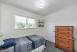 2763 Hollister Street - Photo 19
