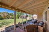 2763 Hollister Street - Photo 20