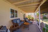 2763 Hollister Street - Photo 21
