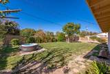 2763 Hollister Street - Photo 23