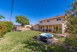 2763 Hollister Street - Photo 24