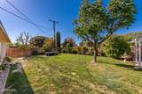 2763 Hollister Street - Photo 25